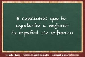 5cancionesblog