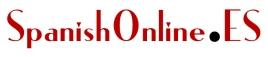 Logo Spanish Online