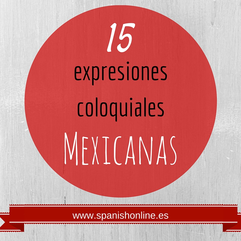 Clases de ingles con webcam - 3 part 10