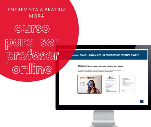 cursoprofesor-online