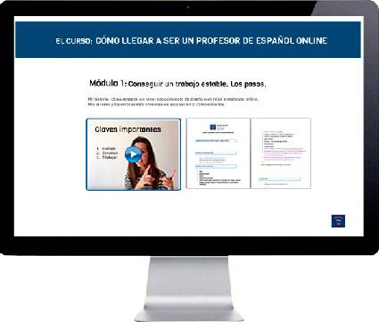 el-curso-imagen_version2