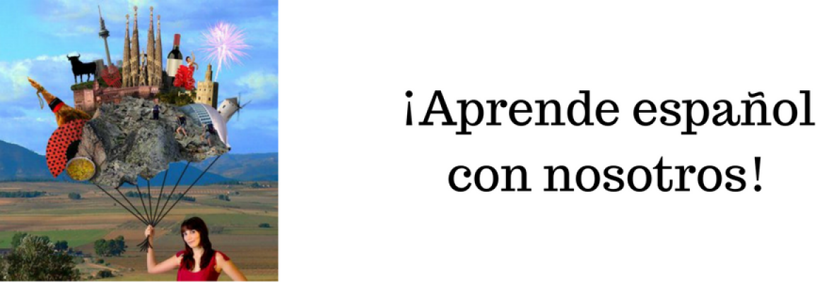 El español de la calle
