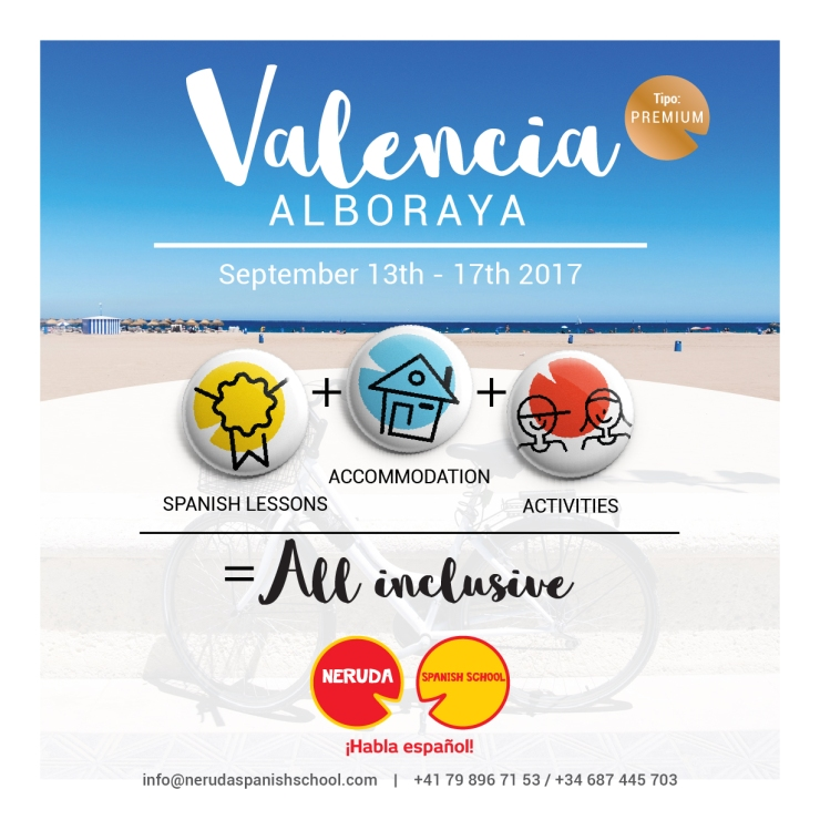 Post Inglés Valencia - Alboraya-07 (1)